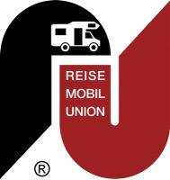 Reisemobil Union