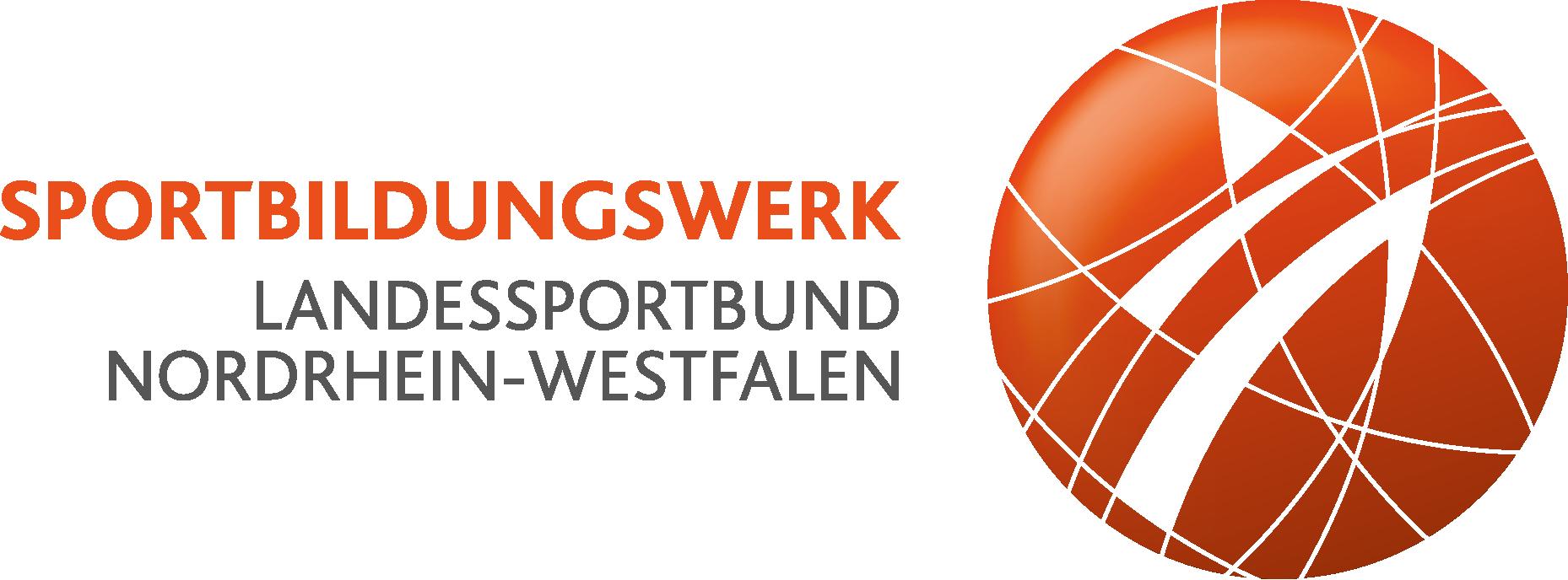 SportBildungswerk NRW