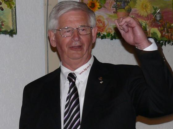 Willi Heß
