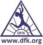 www.dfk.org