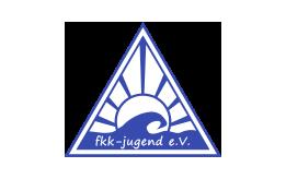 FKK Jugend e.V.